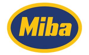 Ferotehna-Miba