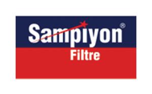 Ferotehna-Sampiyon Filtre